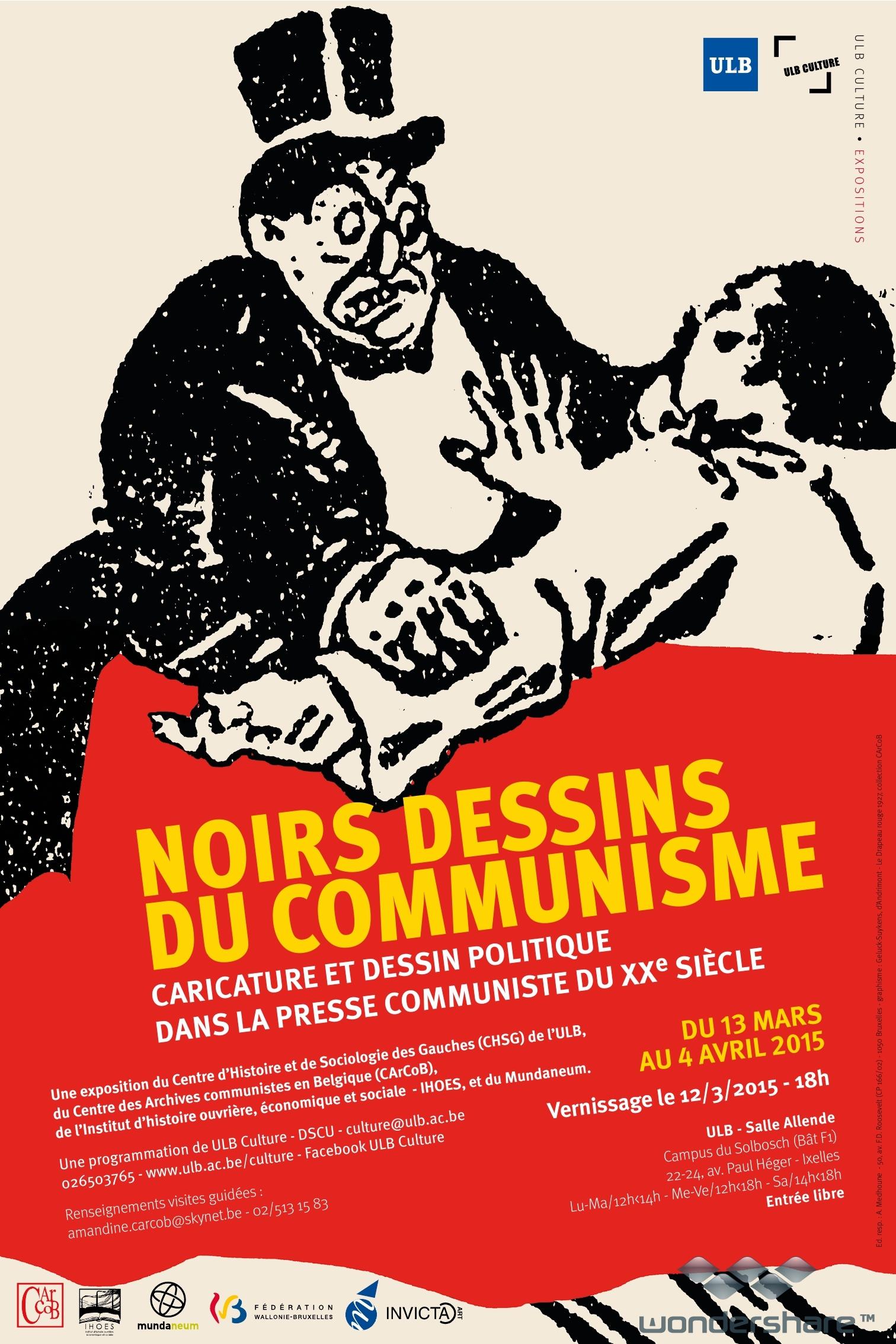affiche dessins communistes.pdf_page_1