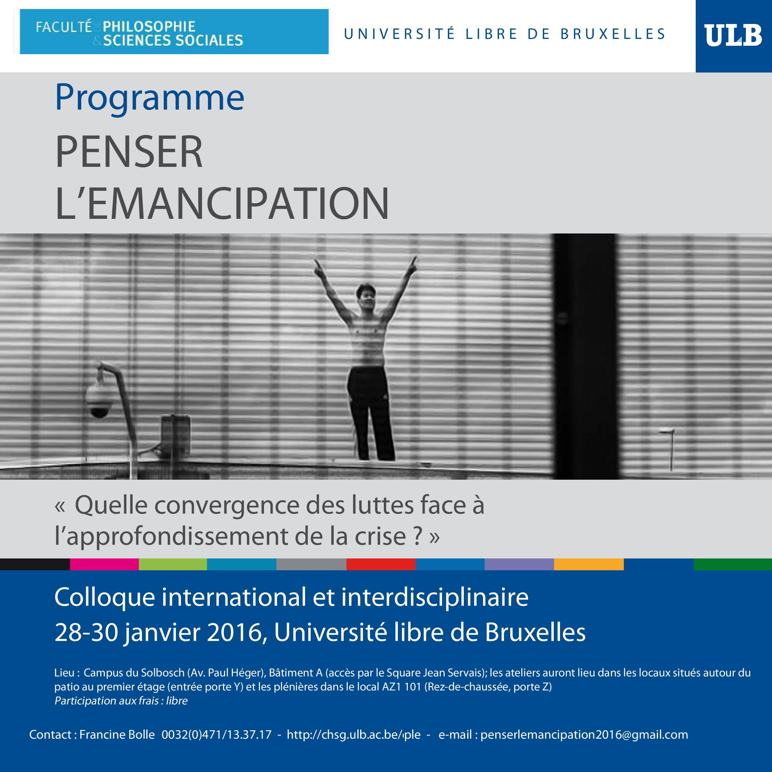 colloque penser émancipation - version web-mail.compressed-page-001