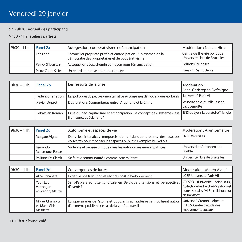 programme PLEoptimalenetsup-page-003