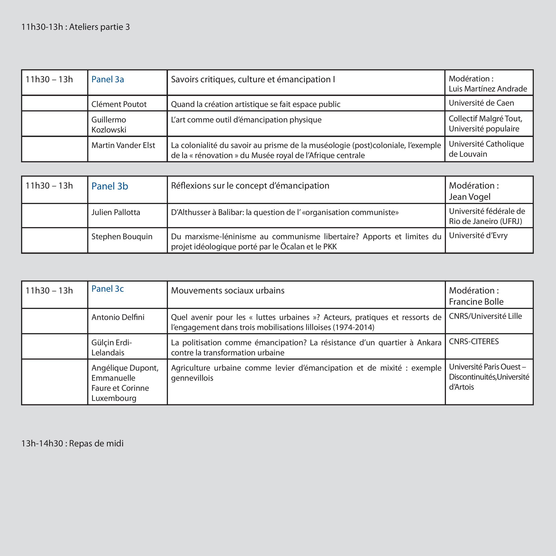 programme PLEoptimalenetsup-page-004