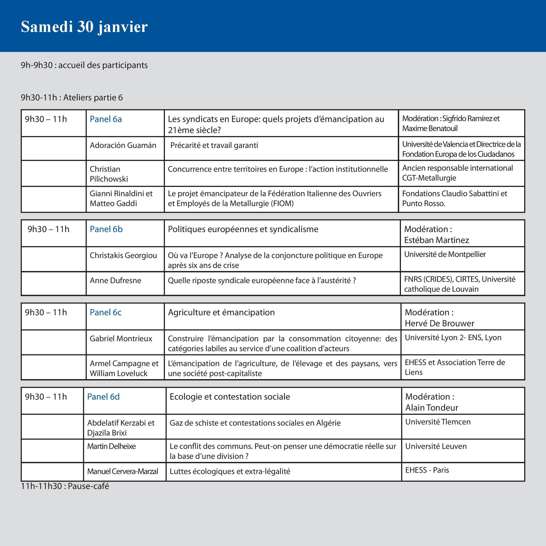 programme PLEoptimalenetsup-page-007