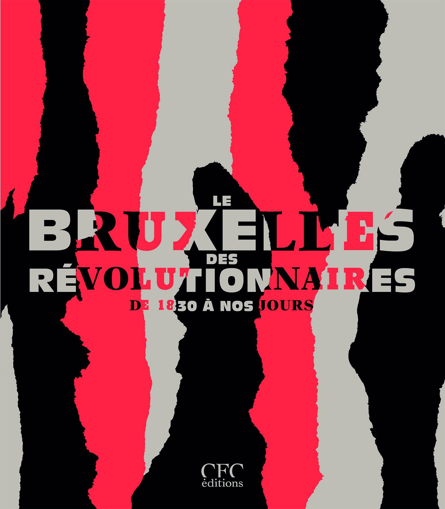 CFC-BXL_Revolutionnaires_Cover_V01indd.indd