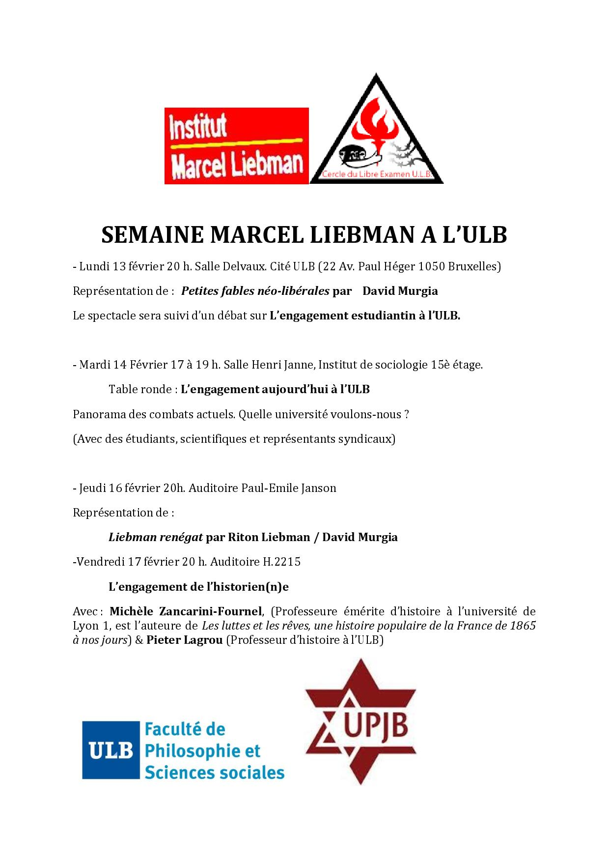 SEMAINE_MARCEL_LIEBMAN(1)-page-001